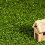 Koupě nemovitosti dle nového občanského zákoníku