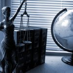 Proč sepsání či kontrolu smluv online poptat právě u nás