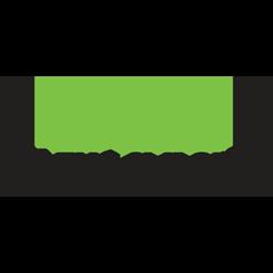 logo platná smlouva.cz