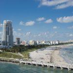 Láká Vás bydlení na Floridě nebo výhodná investice do nemovitosti? Obraťte se na Florida Club.