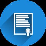 Při revizi smluv online Vám zajistíme platnost a účinnost smlouvy