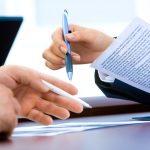 Požadavek ověření podpisu na smlouvě o převodu nemovitosti